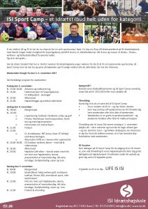 Invitation-til-ISI-Sport-Camp-page-001